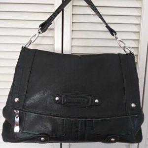 Kelley Moore Messenger Camera Bag